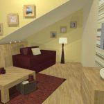 navrh hostovskej izby, miloslavov